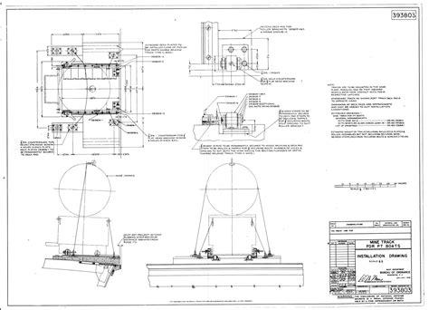 pt boat hull drawings download elco pt boat plans perahu kayu