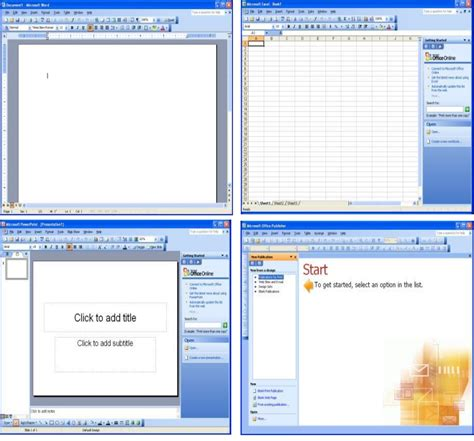 free full version download microsoft office 2003 microsoft office 2003 sp3 download free gratis full