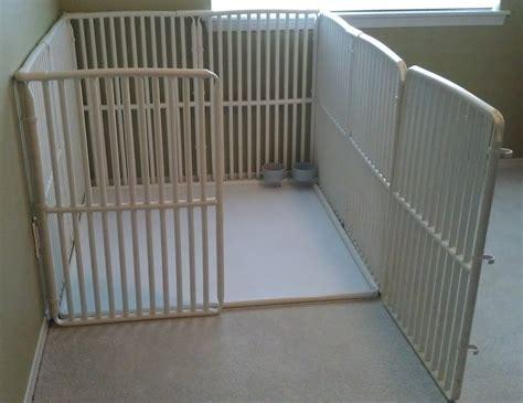 Pet Enclosures   Rover Company