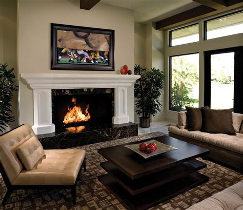spectacular living rooms spectacular living rooms decorating ideas in interior