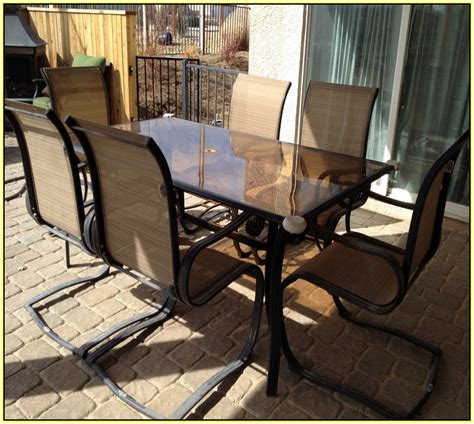 Patio Chair Webbing Replacement by Hton Bay Patio Furniture Replacement Webbing Icamblog
