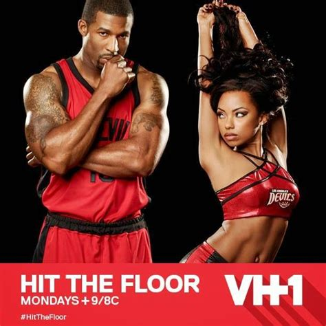 vh1 hit the floor casting call floor matttroy