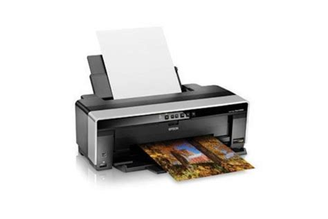 Epson Printer R2000 printer epson stylus photo r2000