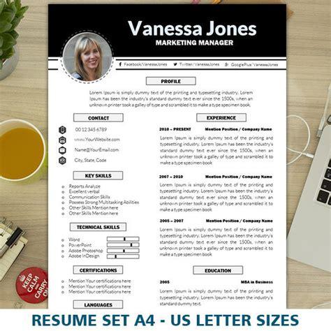 Online Marketing Resume Sample – Marketing Resume Sample   Resume Genius