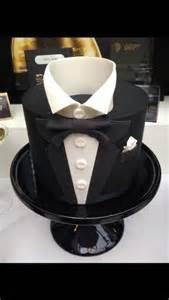 men s cake ideas invitations pinterest wedding men cake and tuxedos