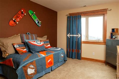 bedroom decorating ideas  boys boy bedroom ideas