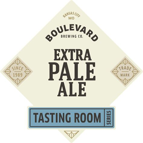 boulevard tasting room about our beers boulevard brewing company