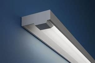 fluorescent bathroom light fixtures wall mount wall lights design mounting 4ft wall mounted fluorescent