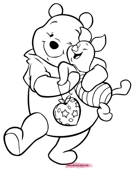 valentine s day coloring pages disney coloring book