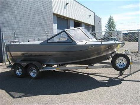 jet boat for sale prince george bc exact welding aluminum jet boats fabrication welding in