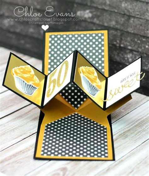 pop and twist card template 1066 best handmade pop up cards images on