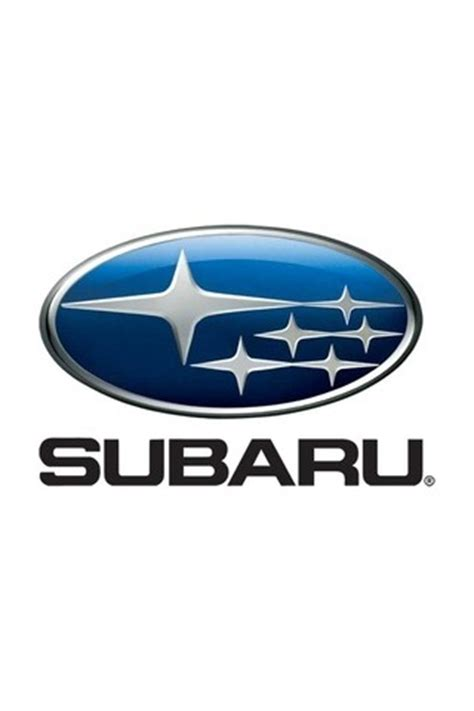 cool subaru logos subaru logo wallpaper image 341