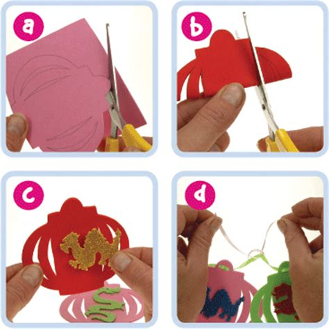 new year celebration ideas for preschoolers crafts