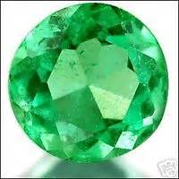 may birthstone color may birthstone emerald birthstone zodiac