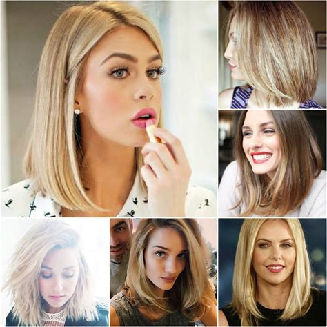 how does the long bob look long bobs mrs jones london