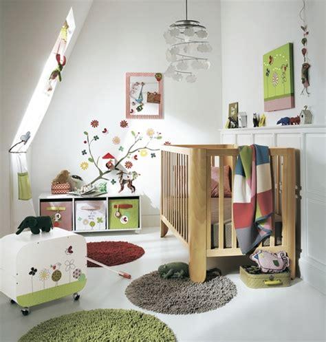cat 225 logo de decoraci 243 n enero 2014 de home interiors de ideas de almacenaje en habitaciones best free home