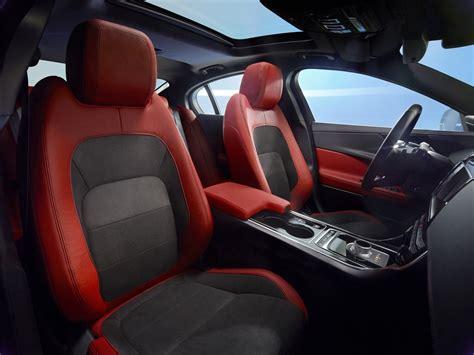 ab wann lohnt sich ein firmenwagen jaguar xe als firmenwagen dienstwagen kaufen oder leasen