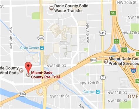 Miami Dade Department Number Search Sojos Perla Inmate 170141384 Miami Dade County In City Of Miami Fl
