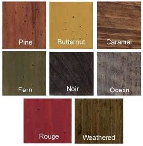 pine stain colors pin by kellie h on kitchen