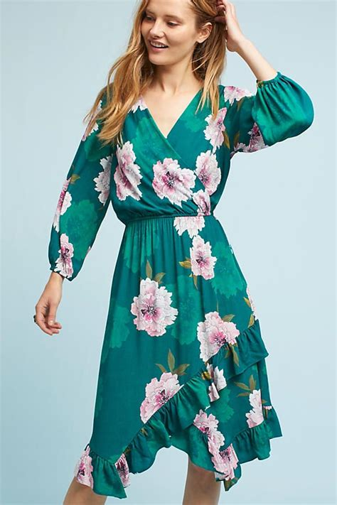 7 Fashion I Wish Would Follow by 38290 Best My Style Haves Want And Wish List Images