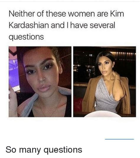 Kim K Meme - kim kardashian meme 14 wishmeme