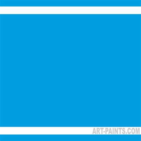 olympic blue graffiti spray paints aerosol decorative paints 1710 olympic blue paint