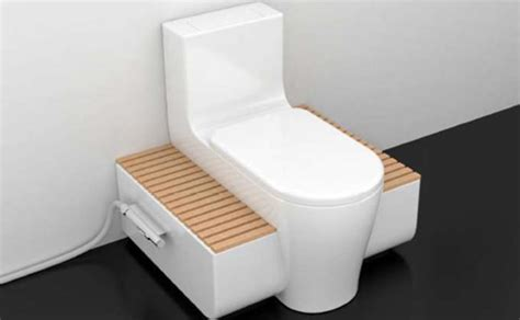 designer toilets 8 toilet designs that could save millions of lives around