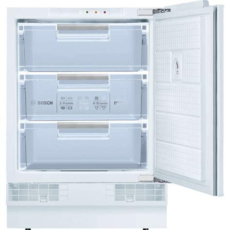 freezer shelves walmart upright freezer with drawers redflagdeals forums