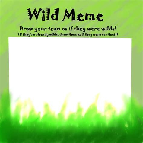 meme template meme template by ultimatesassmaster on deviantart