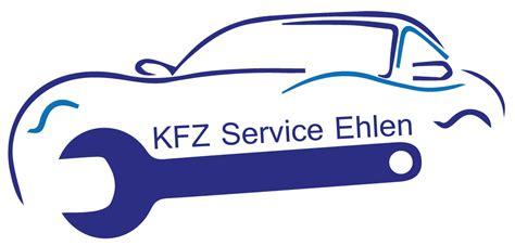 kfz service start kfz service ehlens webseite
