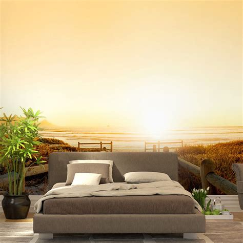 blumen für schlafzimmer dekoartikel wohnzimmer