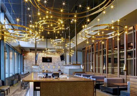 design house lighting canada asian inspiration p f chang s laval canada vmsd
