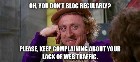 Blog Meme - avoid these 8 mistakes when starting your blog gorgeous