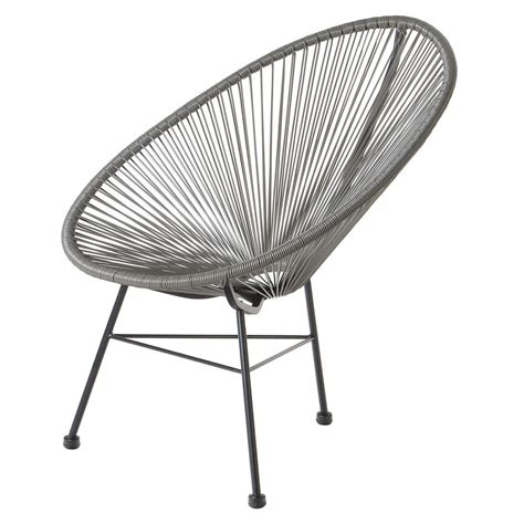 Wire outdoor chairs best chair decoration