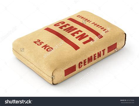 best bag cement photos 2017 blue maize