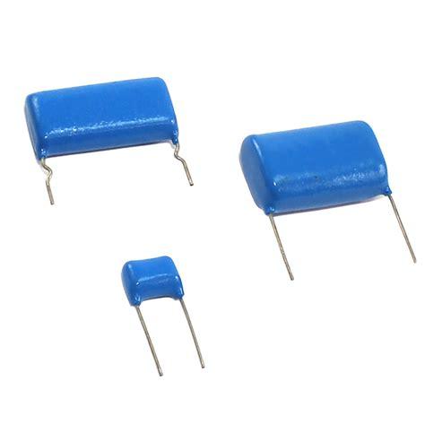 capacitor 220nf capacitor supressor 220nf x 250v ac x2 b81192 c eletrope 231 as comercial eletr 244 nica ltda