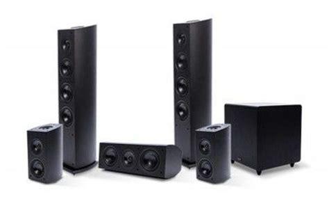 pioneer elite dolby atmos enabled speaker system review
