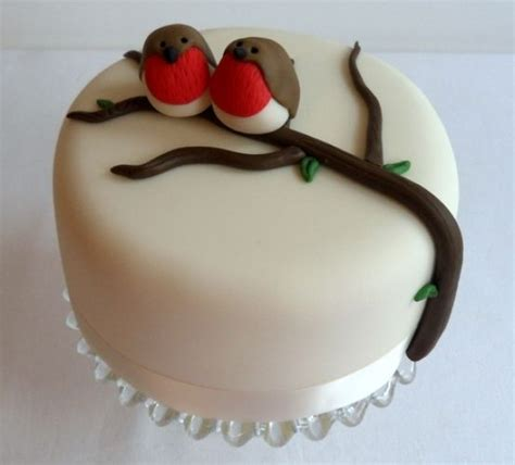 robins celebration cakes and cakes on pinterest