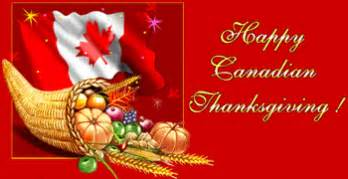 thanksgiving holiday canada 2014 the big data on canadian thanksgiving