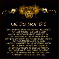 wiccan quotes success