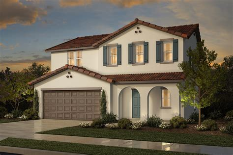 new homes for sale at westbury in sacramento ca kb home