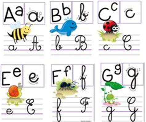 Lettre De Dérogation école Primaire 1000 Id 233 Es Sur Le Th 232 Me Alphabet Des Animaux Sur Jeunesse D Illustration Low Poly