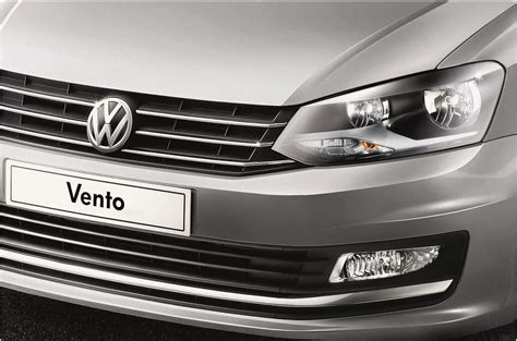 volkswagen sedan malaysia volkswagen malaysia accepting bookings for vento sedan