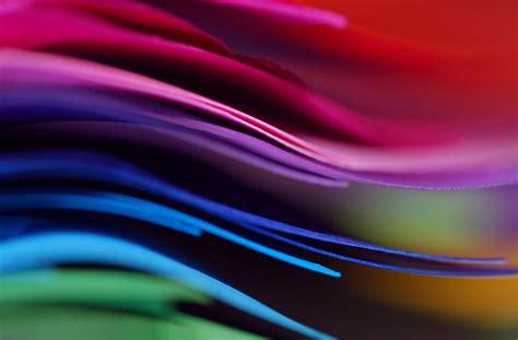1470978512 la vie dans la couleur la chromoth 233 rapie mettez de la couleur dans votre vie