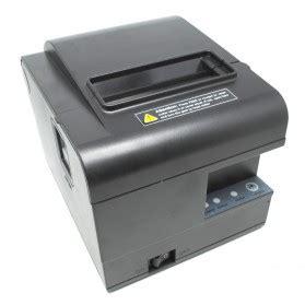 Promo Hari Ini Hp Officejet 200 Printer Portable Resmi mini portable bluetooth thermal receipt printer mtp 3 black jakartanotebook