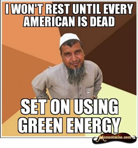 Ordinary Muslim Man Meme - image 473039 ordinary muslim man know your meme