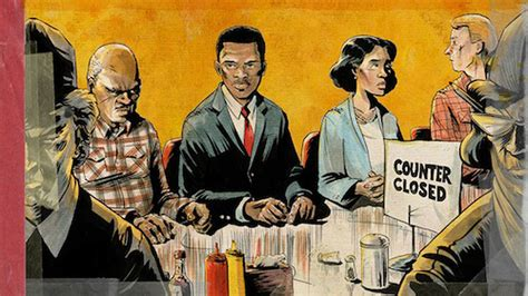 best graphic novels 2013 the 20 best graphic novels of 2013 craveonline