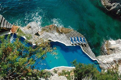 costa praiano costa degli dei praiano villa rentals ville in italia