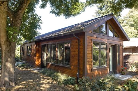 in law pods information on phoenix adu accessory dwelling units