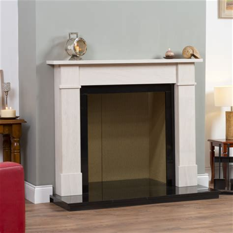 Vermiculite Fireplace by Vermiculite Panels Mendip Stoves Wood Burning Stoves